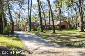 4225  Wicks Branch St Augustine, FL 32086