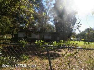 7295  Old Middleburg Jacksonville, FL 32222