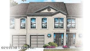 11667  Hickory Oak Jacksonville, FL 32218