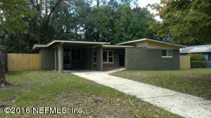 2212  Thiervy Jacksonville, FL 32210