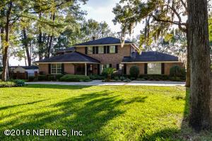 4984  Ortega Forest Jacksonville, FL 32210