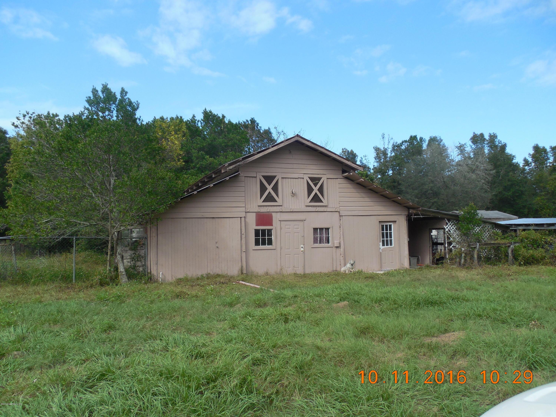 1375 BARDIN, PALATKA, FLORIDA 32177, ,Vacant land,For sale,BARDIN,852701