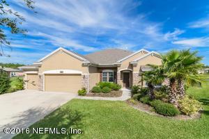 16292  Stanis Jacksonville, FL 32218