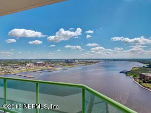1431  Riverplace Jacksonville, FL 32207-9119