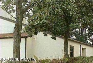 422  Overbrook Jacksonville, FL 32225