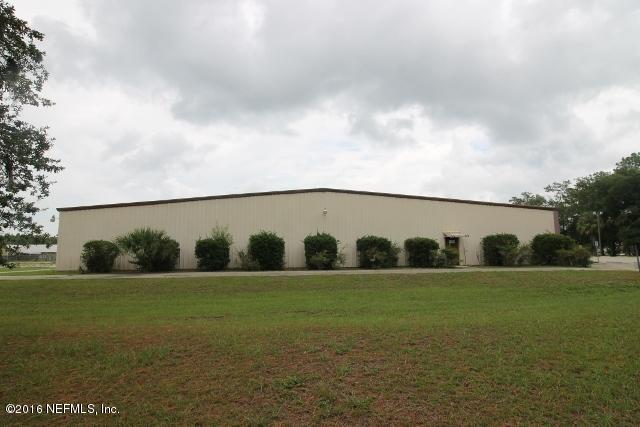 600 COLLEGE, PALATKA, FLORIDA 32177, ,Commercial,For sale,COLLEGE,854687