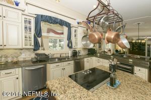 156 COACH LAMP WAY, PONTE VEDRA BEACH, FL 32082  Photo 14