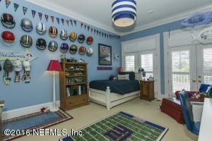 156 COACH LAMP WAY, PONTE VEDRA BEACH, FL 32082  Photo 39