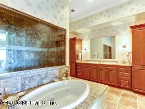 14402 MARINA SAN PABLO PL, JACKSONVILLE, FL 32224  Photo 23