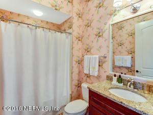 14402 MARINA SAN PABLO PL, JACKSONVILLE, FL 32224  Photo 35