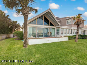 515 PONTE VEDRA BLVD, PONTE VEDRA BEACH, FL 32082  Photo 41