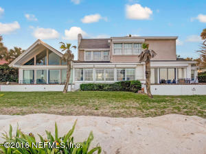 515 PONTE VEDRA BLVD, PONTE VEDRA BEACH, FL 32082  Photo 40