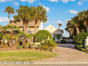 515 PONTE VEDRA BLVD, PONTE VEDRA BEACH, FL 32082  Photo 2