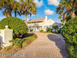 515 PONTE VEDRA BLVD, PONTE VEDRA BEACH, FL 32082  Photo 3