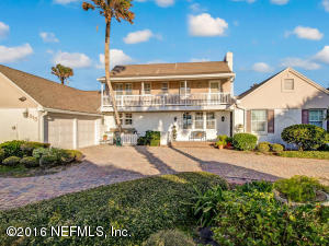 515 PONTE VEDRA BLVD, PONTE VEDRA BEACH, FL 32082  Photo 1