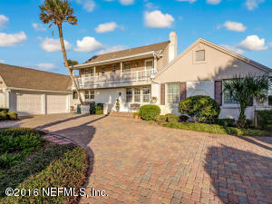 515 PONTE VEDRA BLVD, PONTE VEDRA BEACH, FL 32082  Photo 4