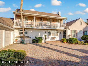 515 PONTE VEDRA BLVD, PONTE VEDRA BEACH, FL 32082  Photo 5