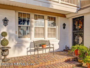 515 PONTE VEDRA BLVD, PONTE VEDRA BEACH, FL 32082  Photo 7