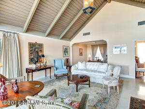515 PONTE VEDRA BLVD, PONTE VEDRA BEACH, FL 32082  Photo 13