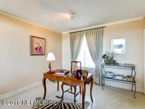 515 PONTE VEDRA BLVD, PONTE VEDRA BEACH, FL 32082  Photo 15