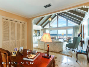 515 PONTE VEDRA BLVD, PONTE VEDRA BEACH, FL 32082  Photo 14