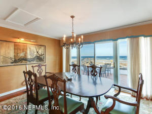 515 PONTE VEDRA BLVD, PONTE VEDRA BEACH, FL 32082  Photo 23