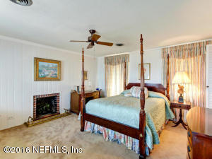 515 PONTE VEDRA BLVD, PONTE VEDRA BEACH, FL 32082  Photo 25