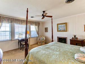 515 PONTE VEDRA BLVD, PONTE VEDRA BEACH, FL 32082  Photo 26