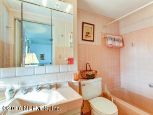 515 PONTE VEDRA BLVD, PONTE VEDRA BEACH, FL 32082  Photo 27
