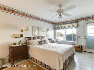 515 PONTE VEDRA BLVD, PONTE VEDRA BEACH, FL 32082  Photo 28