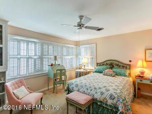 515 PONTE VEDRA BLVD, PONTE VEDRA BEACH, FL 32082  Photo 30