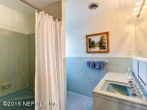 515 PONTE VEDRA BLVD, PONTE VEDRA BEACH, FL 32082  Photo 31
