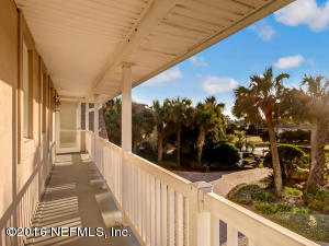 515 PONTE VEDRA BLVD, PONTE VEDRA BEACH, FL 32082  Photo 33