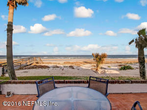 515 PONTE VEDRA BLVD, PONTE VEDRA BEACH, FL 32082  Photo 38