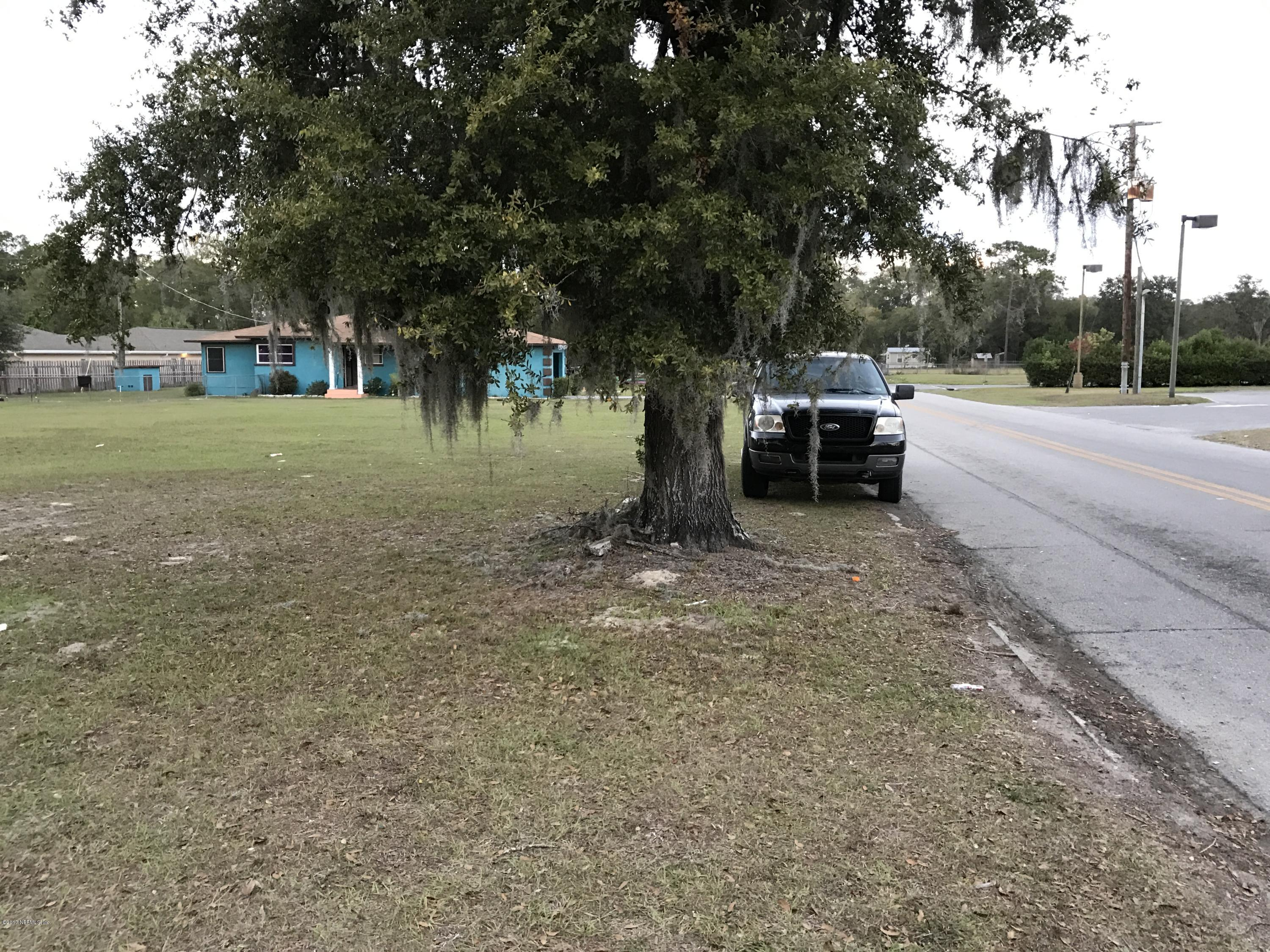 3308 CRILL- PALATKA- FLORIDA 32177, ,Commercial,For sale,CRILL,859493