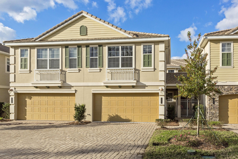 177 HEDGEWOOD, ST AUGUSTINE, FLORIDA 32092, 4 Bedrooms Bedrooms, ,4 BathroomsBathrooms,Residential - townhome,For sale,HEDGEWOOD,861279