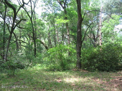 152 CROSBY, FLORAHOME, FLORIDA 32140, ,Vacant land,For sale,CROSBY,861901