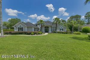 128 KINGFISHER DR, PONTE VEDRA BEACH, FL 32082  Photo 2