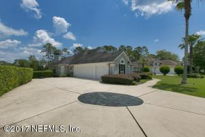 128 KINGFISHER DR, PONTE VEDRA BEACH, FL 32082  Photo 34
