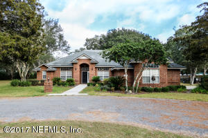 3484  Toms Green Cove Springs, FL 32043