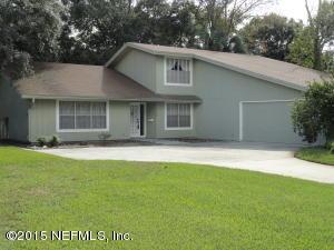 5760   FORT SUMTER RD, JACKSONVILLE, 32210, FL