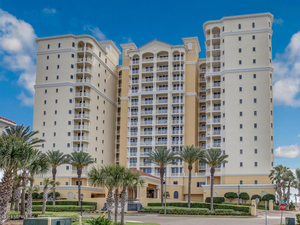 1031 SOUTH 1ST ST #PH02, JACKSONVILLE BEACH, FL 32250