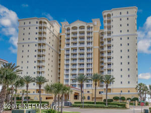 1031 SOUTH 1ST ST #PH02, JACKSONVILLE BEACH, FL 32250  Photo 1