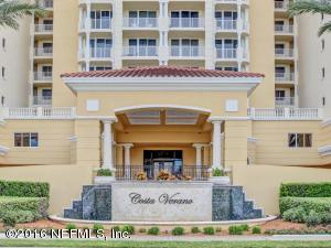 1031 SOUTH 1ST ST #PH02, JACKSONVILLE BEACH, FL 32250  Photo 2