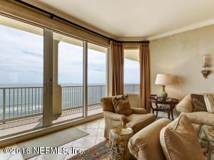 1031 SOUTH 1ST ST, JACKSONVILLE BEACH, FL 32250  Photo 8