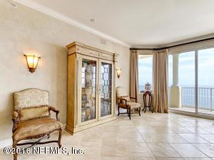 1031 SOUTH 1ST ST, JACKSONVILLE BEACH, FL 32250  Photo 9