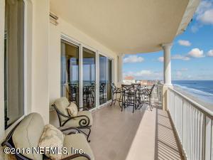 1031 SOUTH 1ST ST #PH02, JACKSONVILLE BEACH, FL 32250  Photo 14