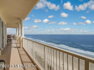 1031 SOUTH 1ST ST, JACKSONVILLE BEACH, FL 32250  Photo 15