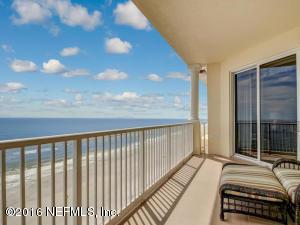 1031 SOUTH 1ST ST #PH02, JACKSONVILLE BEACH, FL 32250  Photo 16