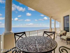 1031 SOUTH 1ST ST #PH02, JACKSONVILLE BEACH, FL 32250  Photo 17